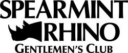 spearmint rhino 250px