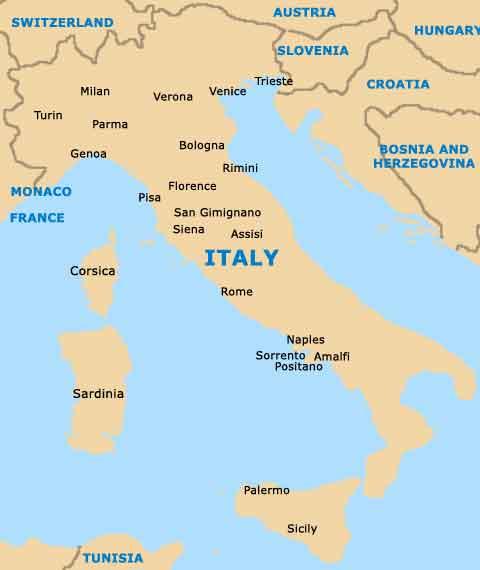 assisi-map-1