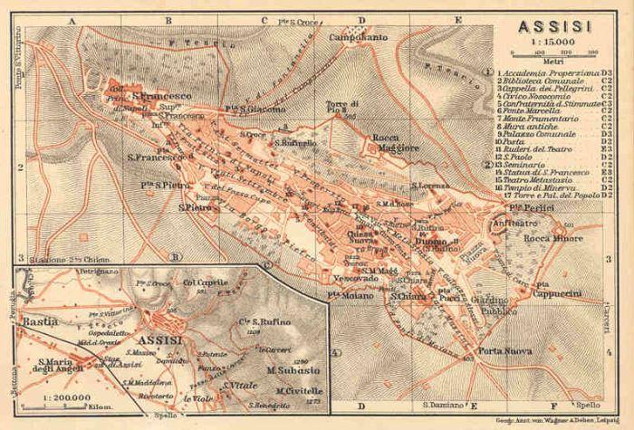 assisi-map-2