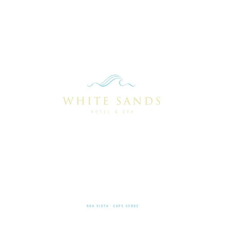 cape-verde-white-sands-1