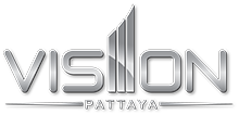 vision-pattaya-condominium-logo